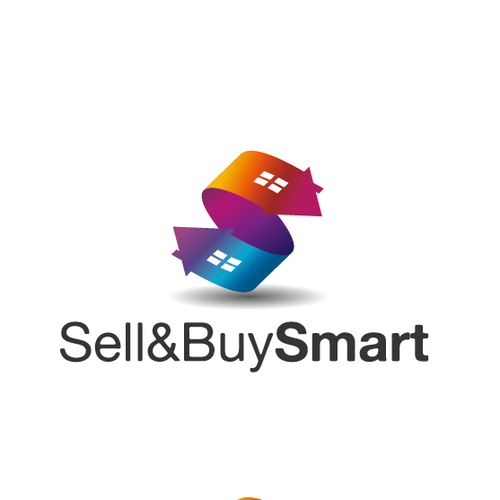 Sell&BuySmart
