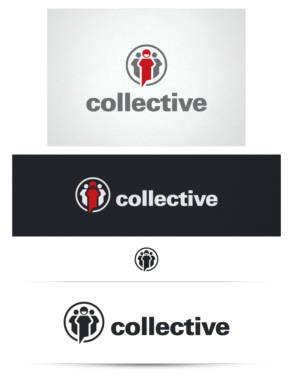 logo for Collective