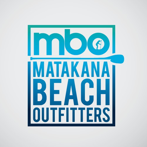 Matakana Beach Outfitters