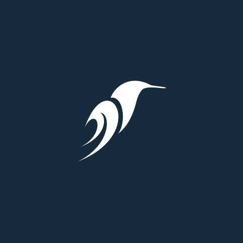 Free Bird Logo