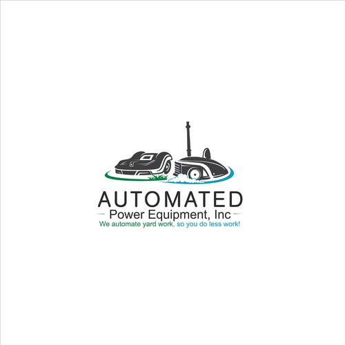Automated Power Equipment Inc
