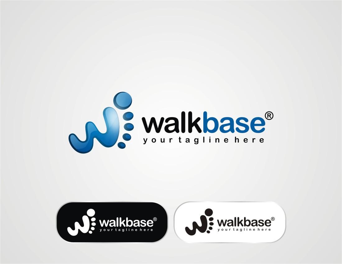 logo for Walkbase Inc