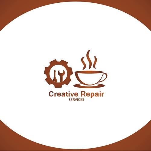 Coffee Repair Services
