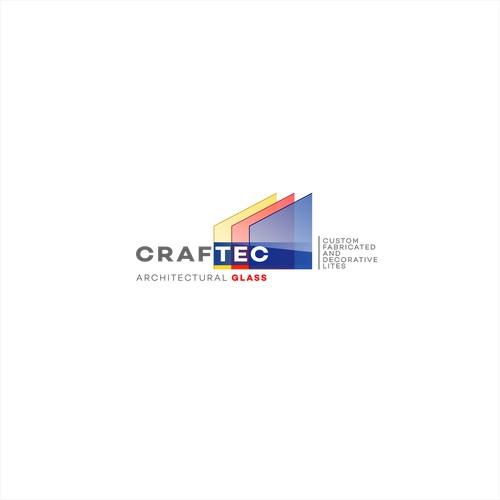 GRAFTEC