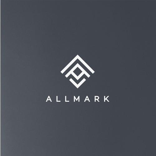 AllMark