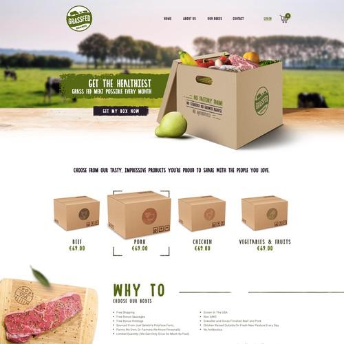 FarmersBox
