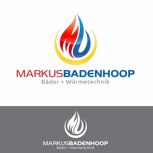 logo für Markus Badenhoop