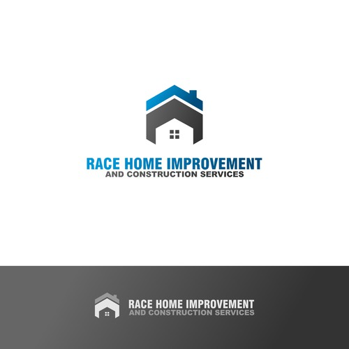 race home improvement