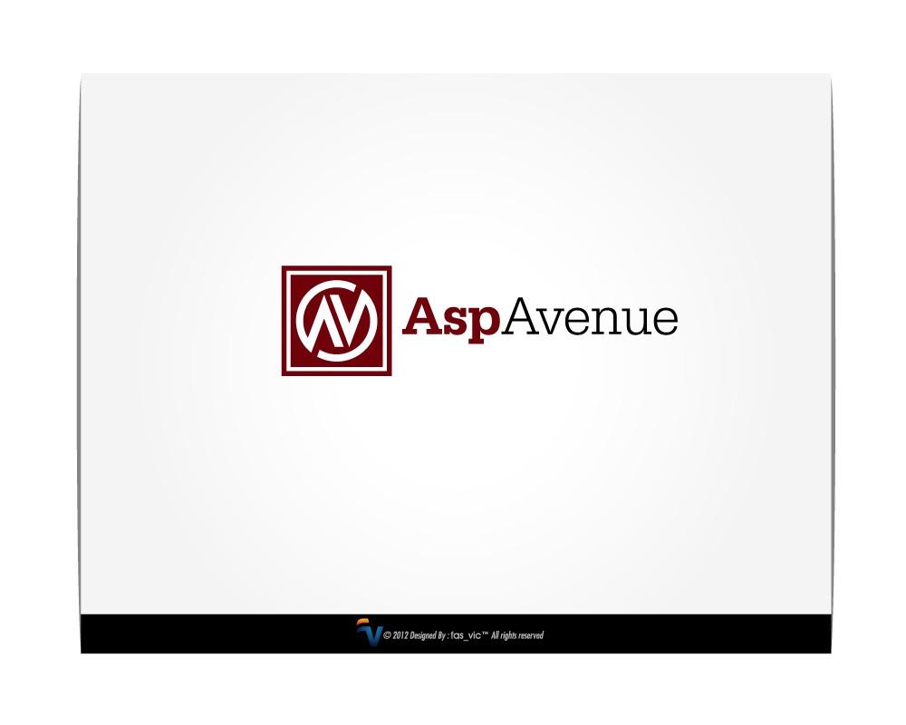 Asp Avenue, a new collegiate apparel company needs a logo!
