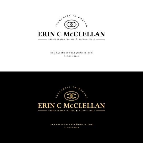 ERIN C McCLELLAN