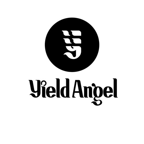 Yield Angel