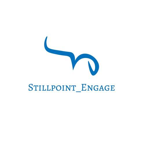 Create a logo for a non-profit.