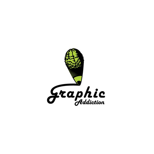Create a Unique Logo for a creative design and Signage Company