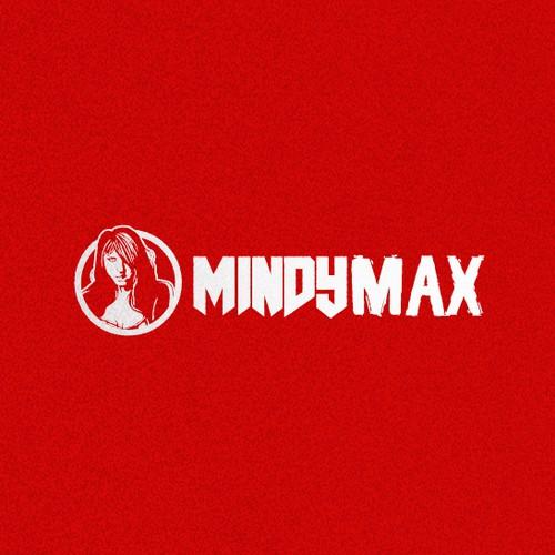 mindyMAX