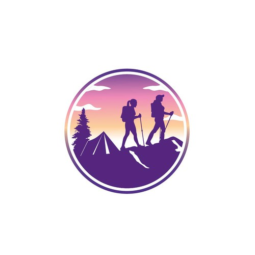Creating A Women's Community for Camping, Hiking & Yoga