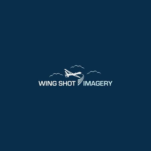 WING SHOT IMAGERY