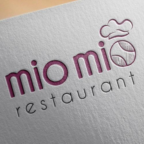 Mio Mio restaurant