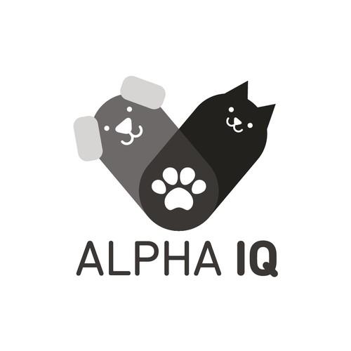 Alpha IQ