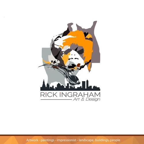 logo vector illustration