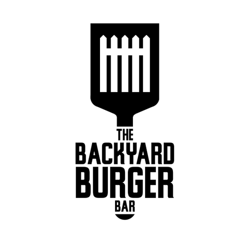 Backyard Burger