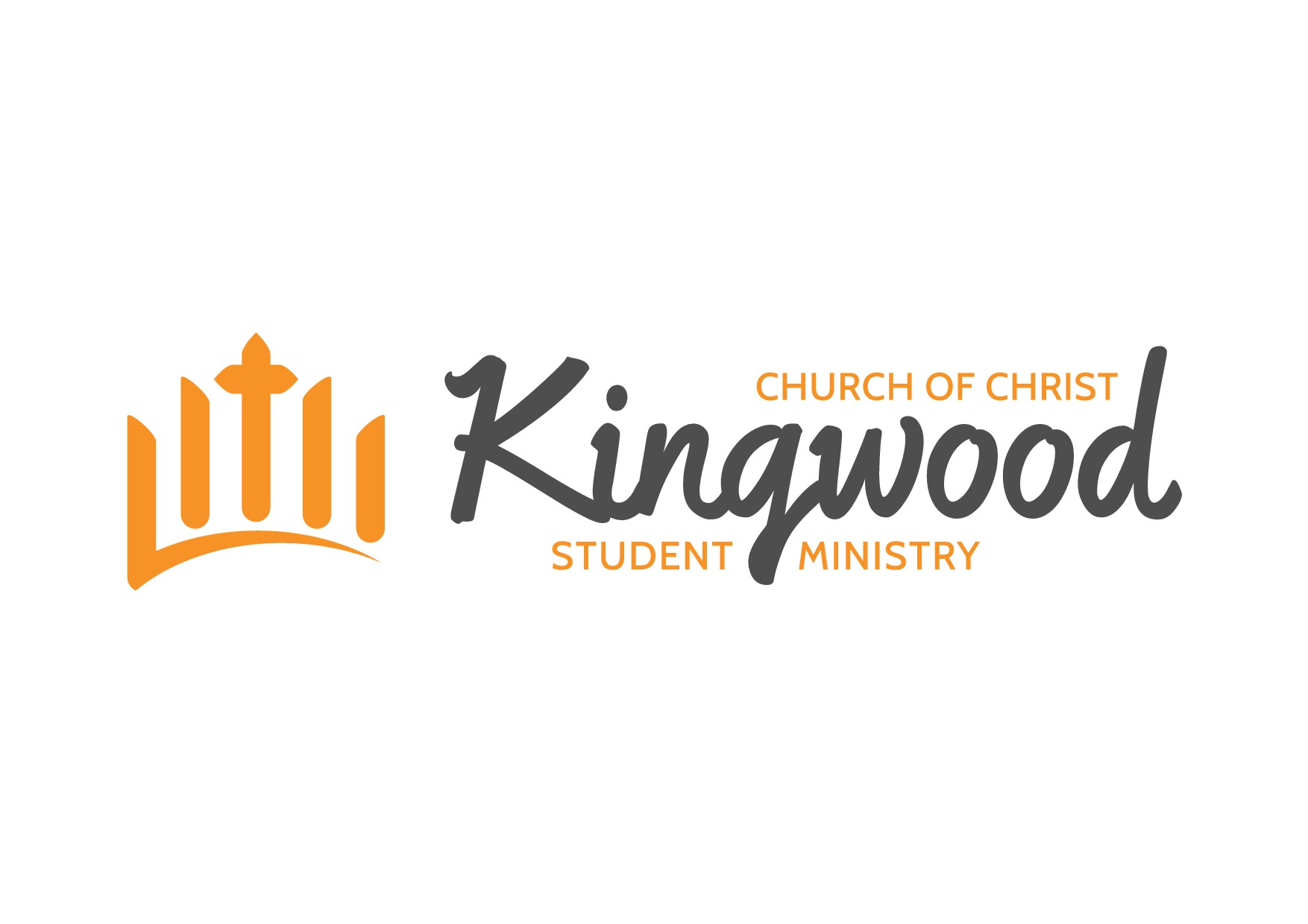 Design a modern logo for our church. We are a traditional church looking for a new style.