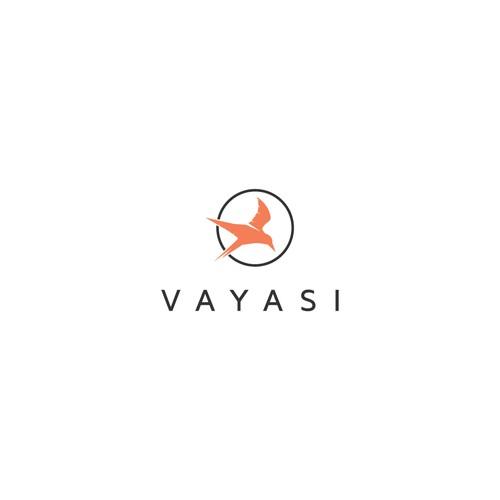 vayasi logo