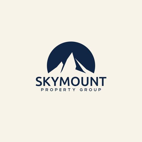 SKYMOUNT Property Group