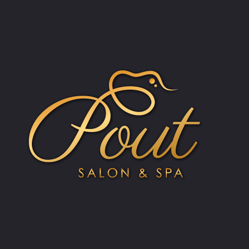 pout beauty salon