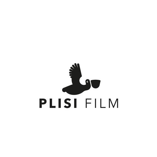 Film design