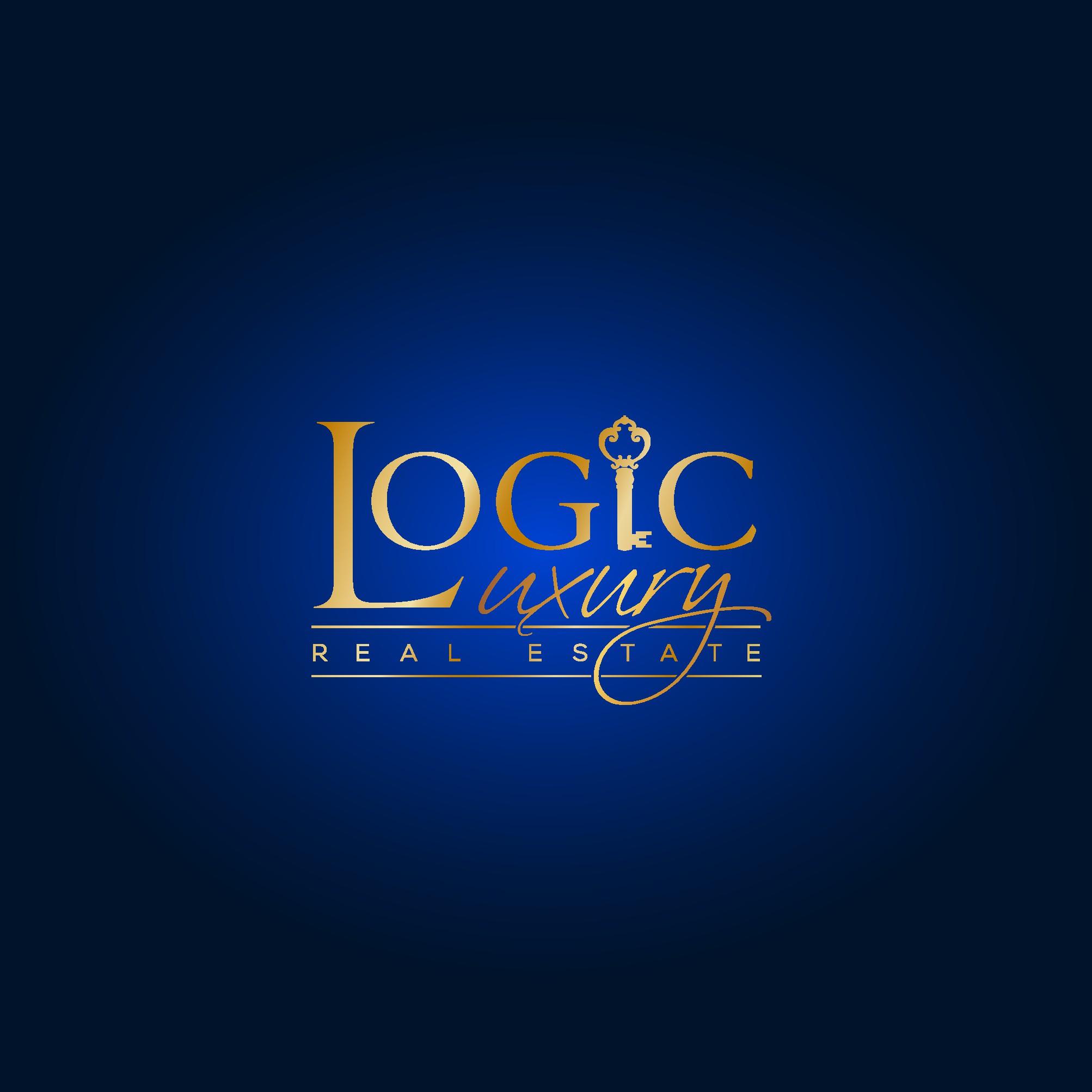 Logic Luxury Real Estate