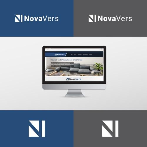 NovaVers