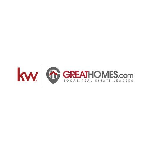 GreatHomes.com