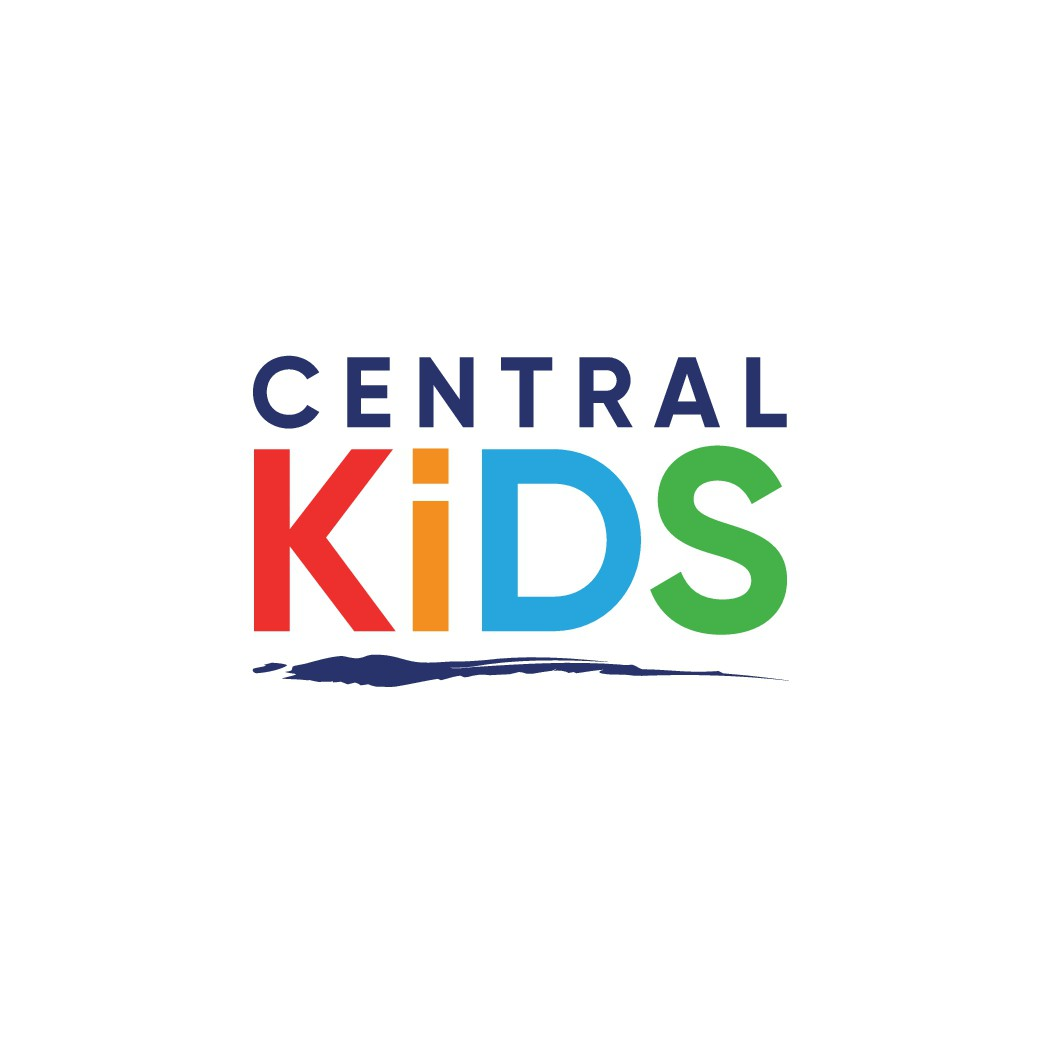 Help us design a new KIDS logo.