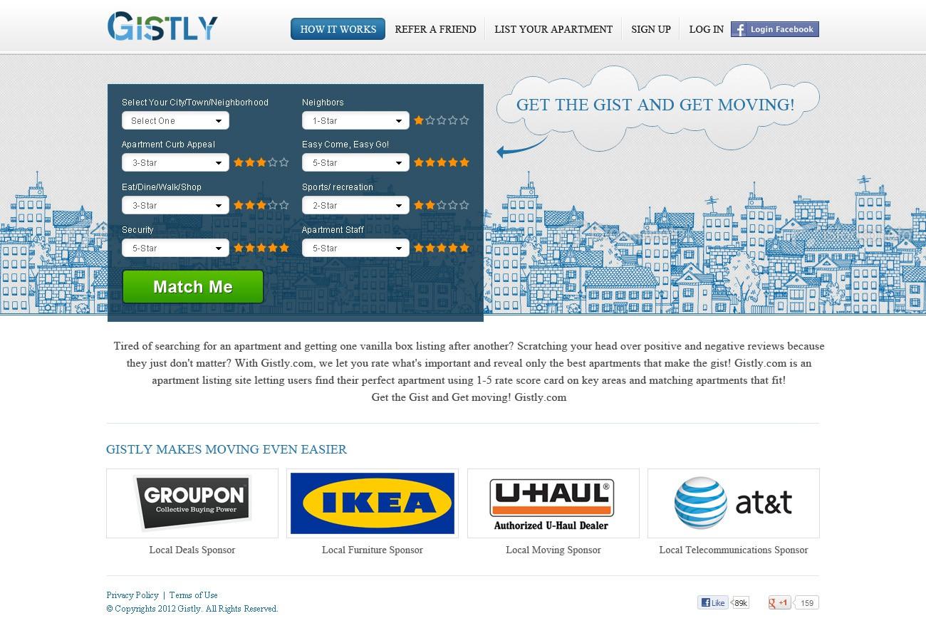 website design Needed