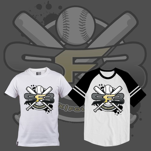 sf3 baseball