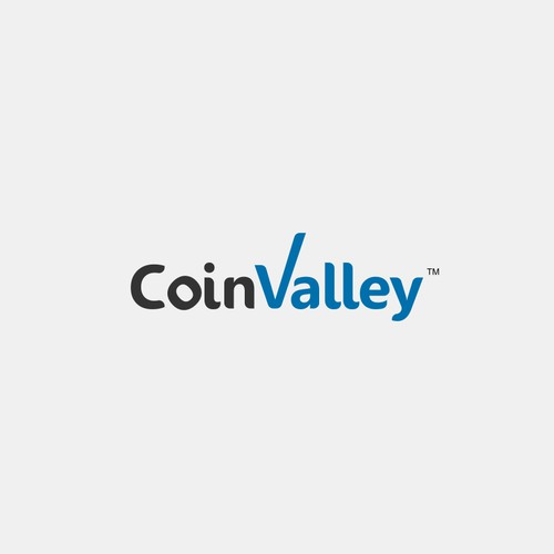 Coin Valley