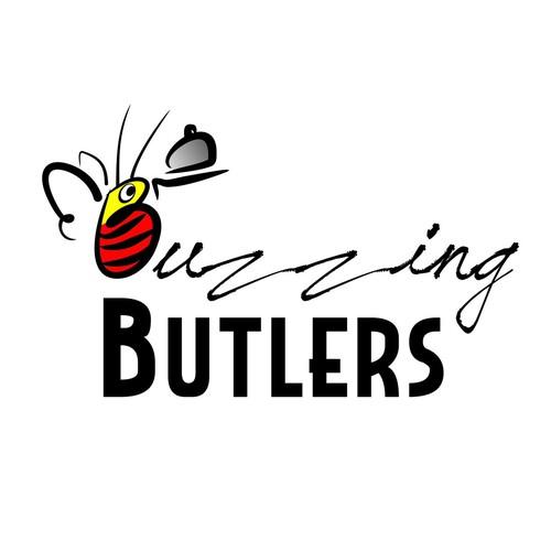 Buzzing Butlers