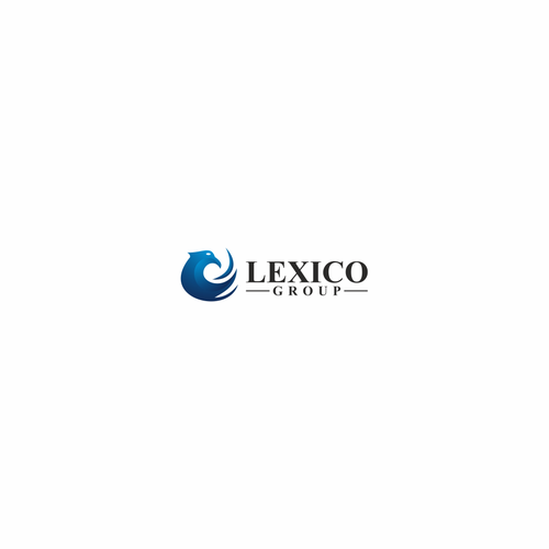 Lexico Group