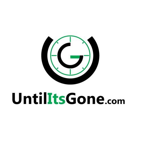 Until Its Gone