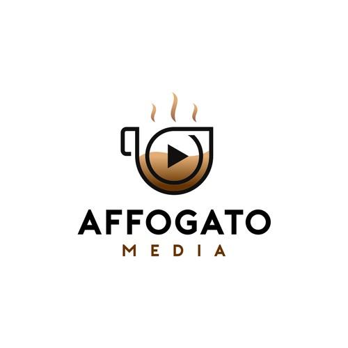 AFFOGATO MEDIA