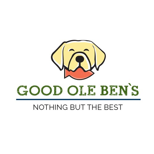 Good Ole Ben's 2