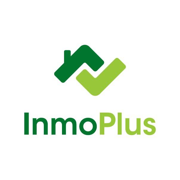 InmoPlus