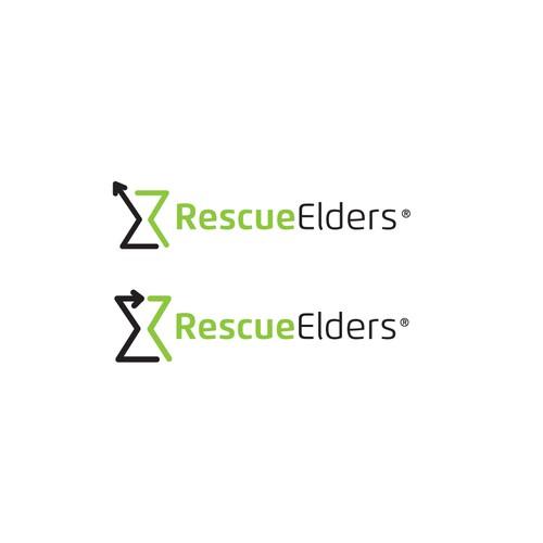 Recue Elders