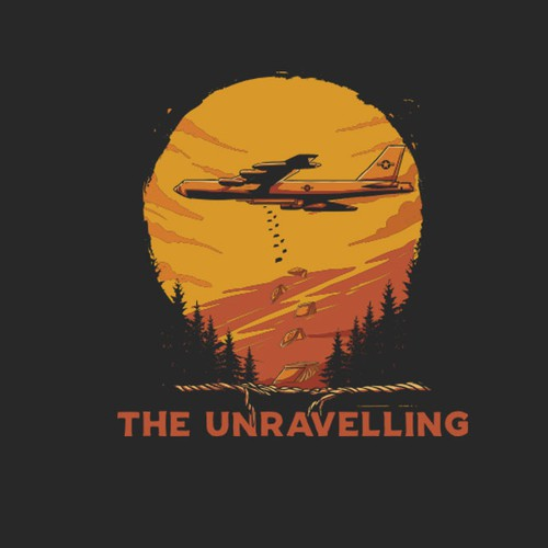 Concept design for the Unravelling