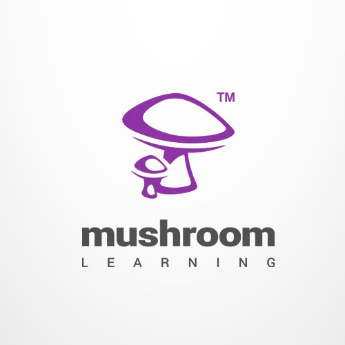 Mushroom Learning