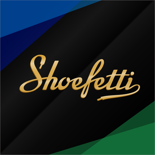 Shoelace Concept for Shoefetty