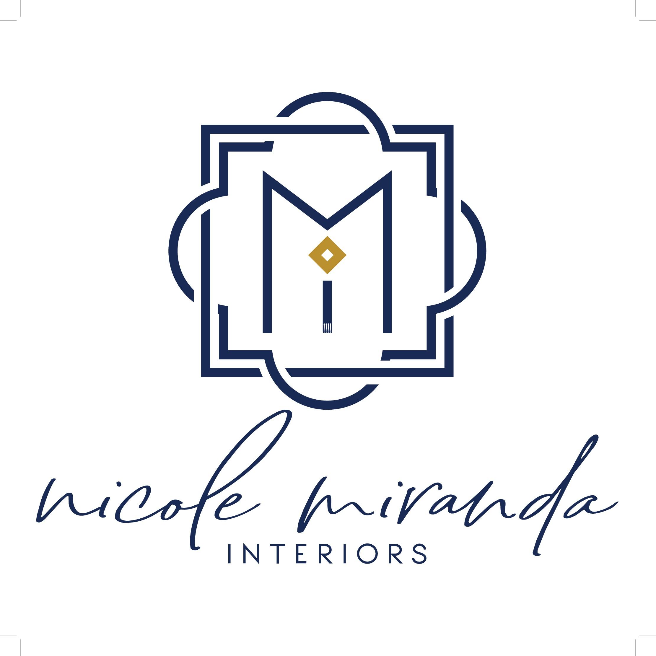Interior designer needs an elegant, modern yet classic, sophisticated logo for new biz.