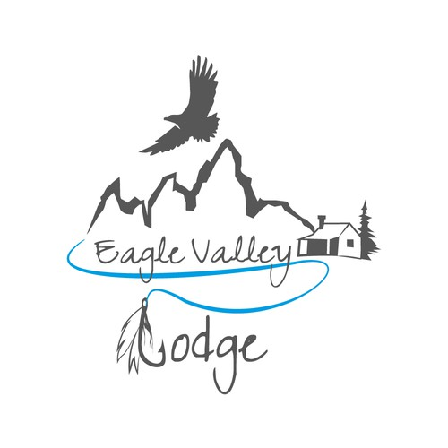 EAGLE VALLEY LODGE
