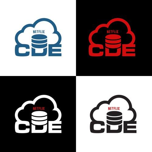 Cloud Database Engineering