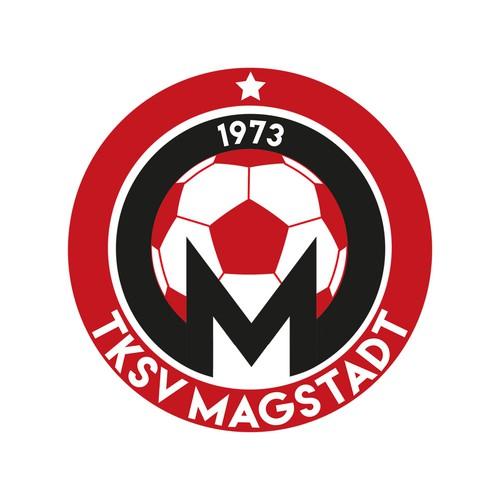 logo for a football club